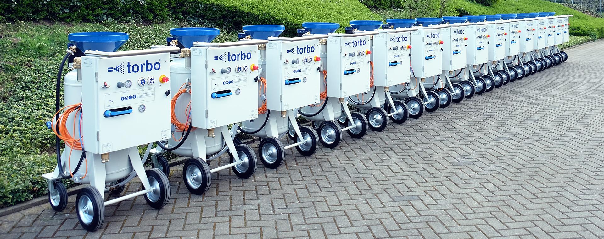 torbo-wyp
