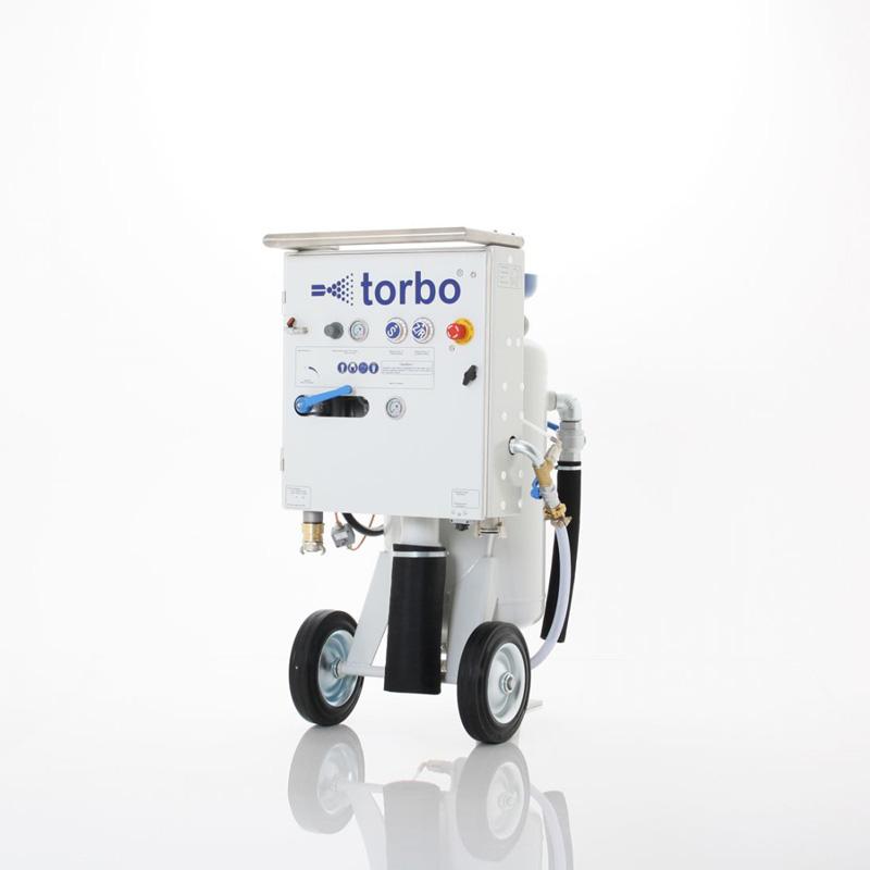 torbo-m