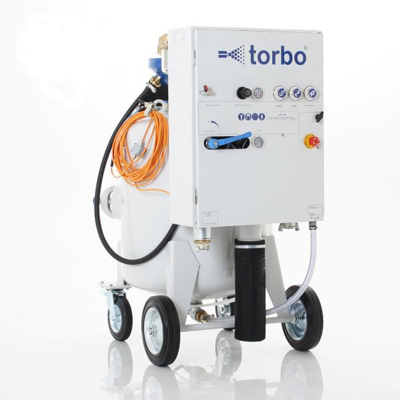 torbo-xl